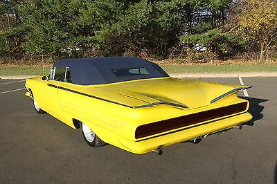 1960 chevrolet impala cars for sale rh smartmotorguide com