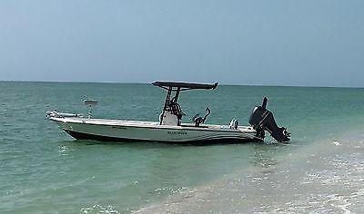 Boats For Sale In Bokeelia Florida