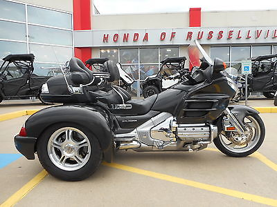 Trikes for sale in Arkansas
