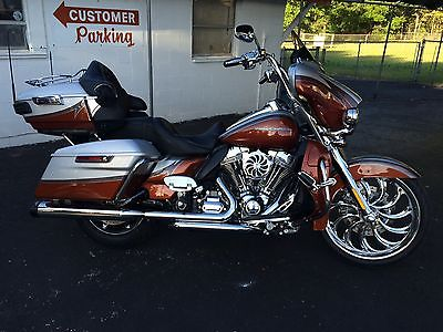 1990 Harley Screaming Eagle Motorcycles for sale