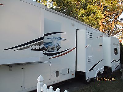 img_mPTwdF3LKdhmbhn 2009 heartland big country rvs for sale  at crackthecode.co