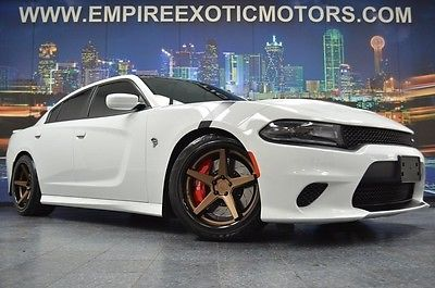 Empire motor sports vehicles for sale for Empire motors auto sales