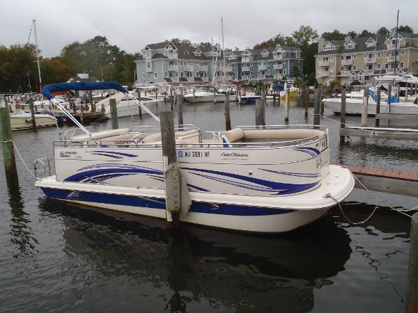 Carolina Skiff Boats For Sale In New Jersey