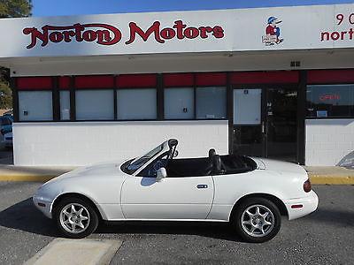 1994 Mazda Miata Cars for sale