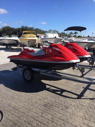 Yamaha vx1100 boats for sale for 2006 yamaha waverunner