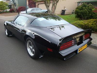 pontiac cars for sale in portland oregon. Black Bedroom Furniture Sets. Home Design Ideas
