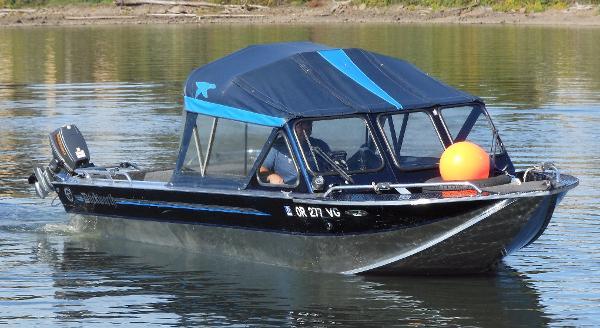 duckworth jet boat boats for sale. Black Bedroom Furniture Sets. Home Design Ideas