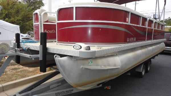 Bay 522cr boats for sale in augusta georgia for Yamaha dealer augusta ga