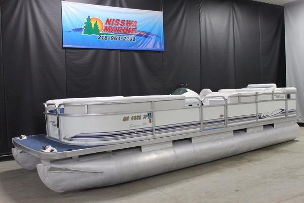 Weeres boats for sale in Minnesota