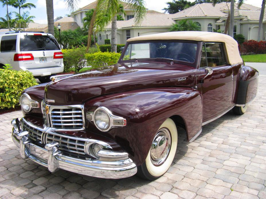 Craigslist Org Used Cars For Sale In West Palm Beach Fl