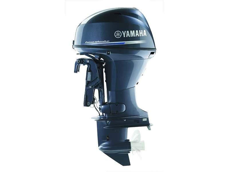 Yamaha f30la boats for sale for Yamaha dealers in arkansas