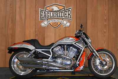 Harley-Davidson: Other harley davidson