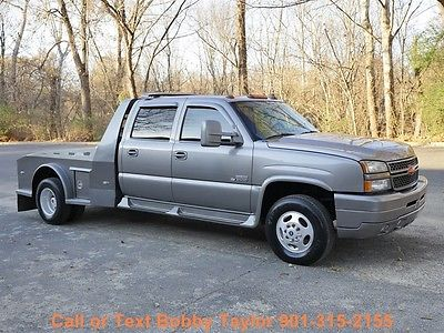 Chevrolet 2006 Tennessee Cars For Sale