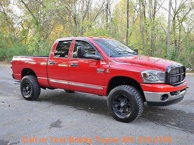Dodge 2500 4x4 Cars for sale