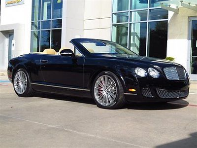 bentley cars for sale in dallas texas. Black Bedroom Furniture Sets. Home Design Ideas