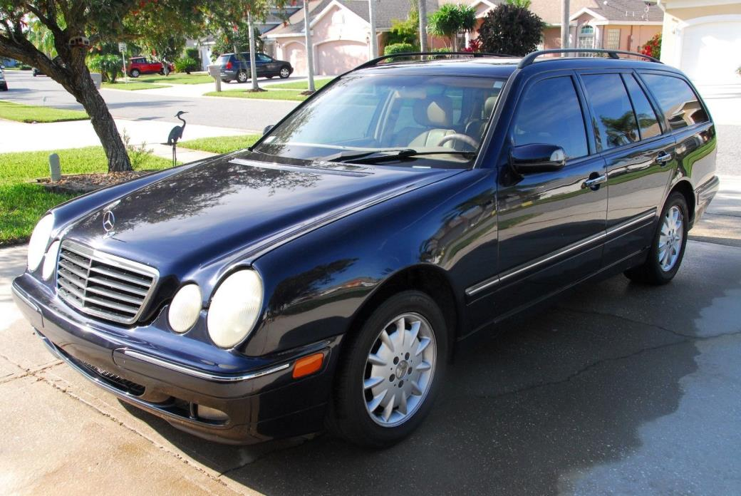 Cars for sale in rockledge florida for Sun motor cars mercedes