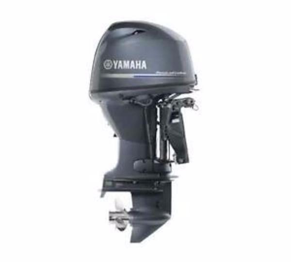Yamaha 40 hp outboard vehicles for sale for 40 hp yamaha for sale