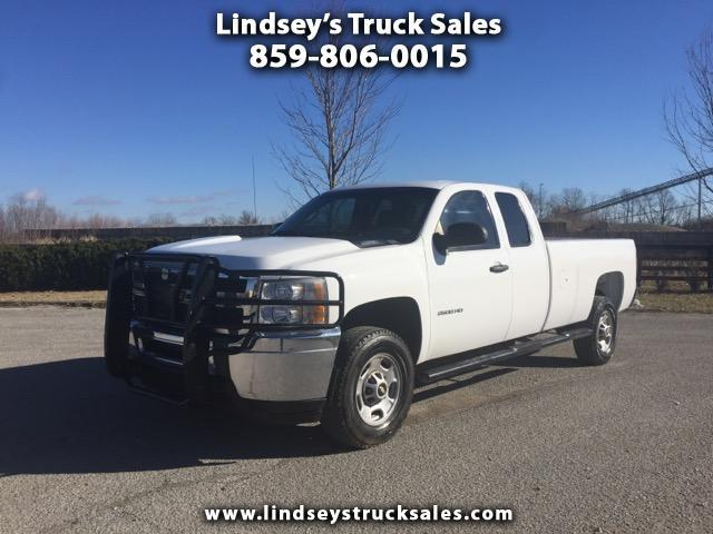 pickup truck for sale in lexington kentucky. Black Bedroom Furniture Sets. Home Design Ideas