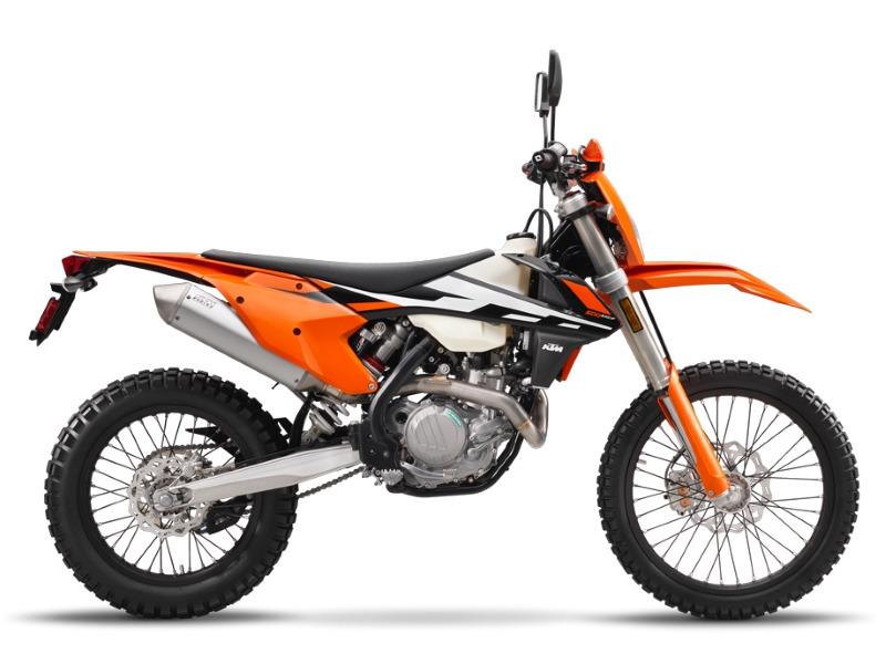 ktm 495 motorcycles for sale. Black Bedroom Furniture Sets. Home Design Ideas