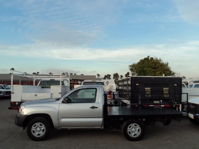 pickup truck for sale in san diego california. Black Bedroom Furniture Sets. Home Design Ideas