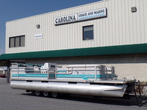Weeres 24 Boats for sale