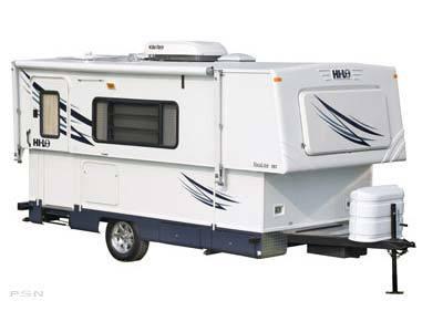 hi lo hi lo rvs for sale in texas rh smartrvguide com Palomino Camper Wiring Diagram Palomino Camper Wiring Diagram