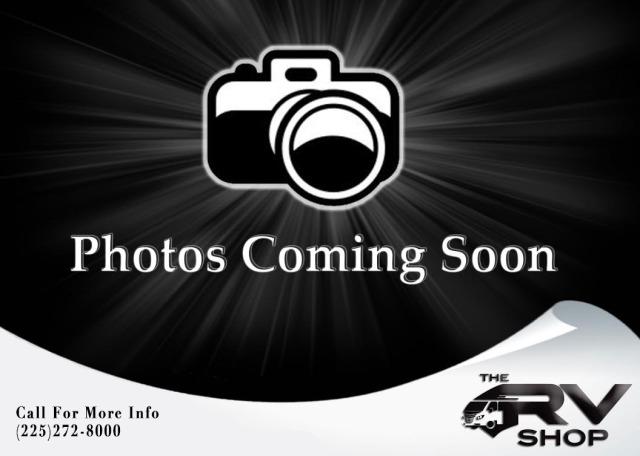 2017 Cruiser Rv Shadow Cruiser 289RBS