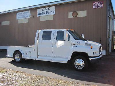 for img sale listings trucks topkick colorado com frederick truckpaper in gmc at