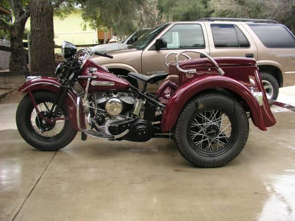 img_6PzKhwlD6sbk2t8 harley davidson servi car motorcycles for sale Campagna T-Rex at bakdesigns.co