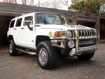 hummer cars for sale in michigan. Black Bedroom Furniture Sets. Home Design Ideas