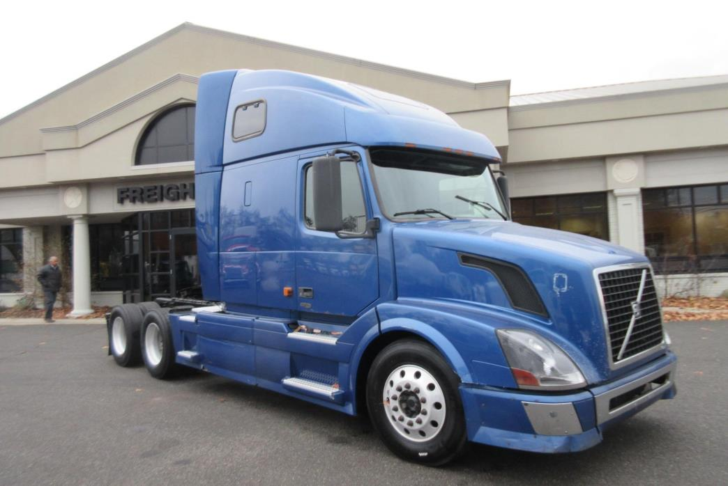 Freightliner Of Hartford >> Sleeper Truck for sale in Connecticut