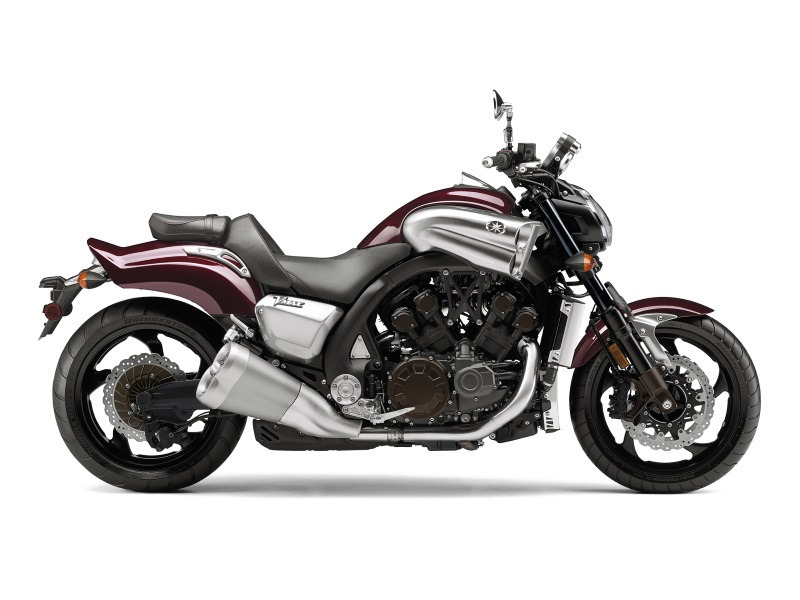 2006 yamaha vmax motorcycles for sale for Yamaha majesty 400 for sale near me