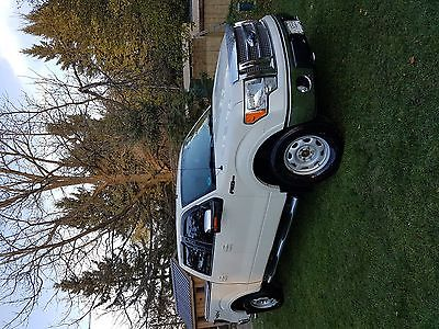 Ford: F-150 2009 ford f_150