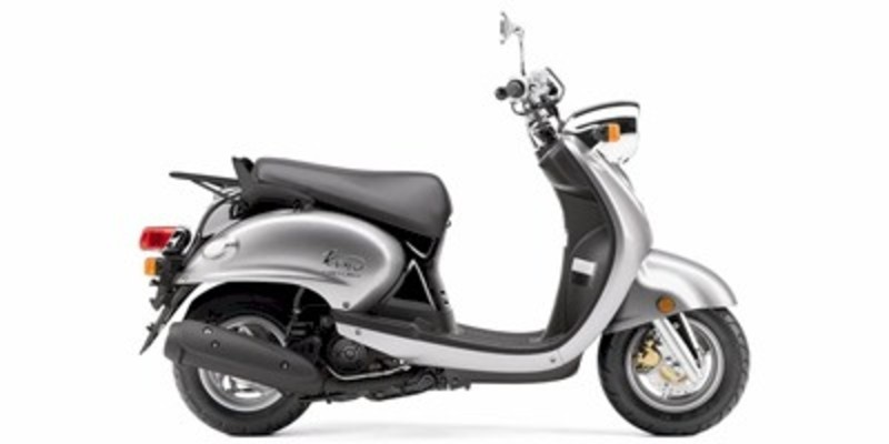 Yamaha vino 125 motorcycles for sale in florida for Yamaha majesty 400 for sale near me