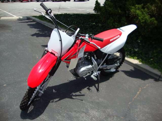 1996 Suzuki INTRUDER 1400