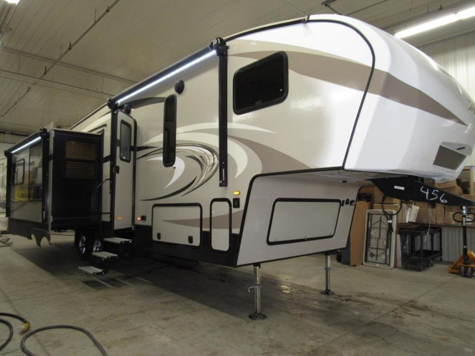 Keystone Cougar Xlite 29res RVs For Sale