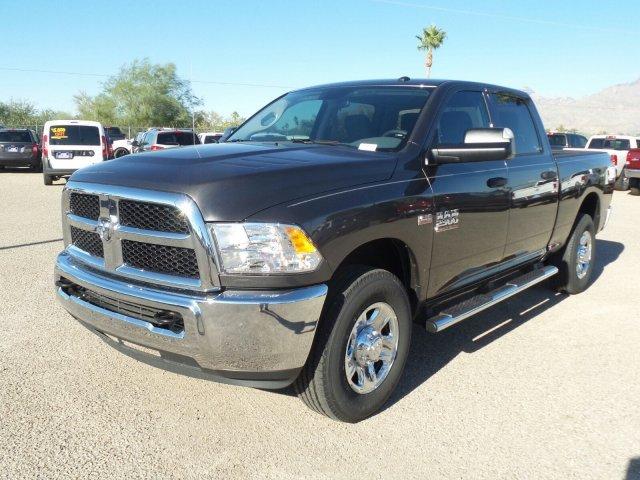 Ram 2500 Cars For Sale In Arizona