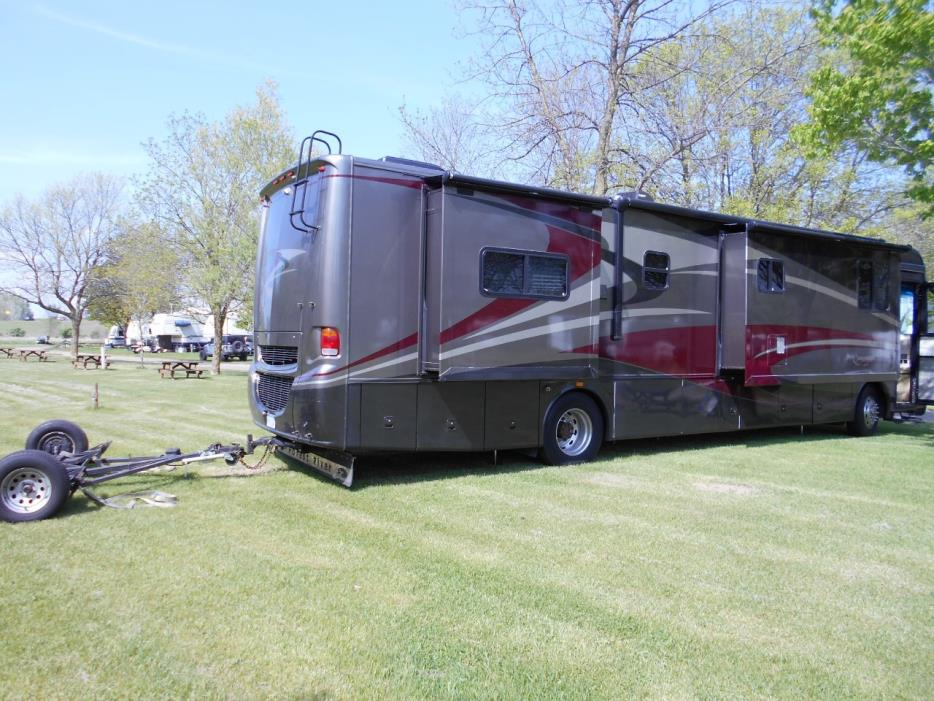 Forest River Charleston rvs for sale in Rockford, Michigan