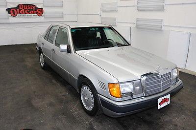 Mercedes benz new hampshire nashua cars for sale for Mercedes benz new hampshire