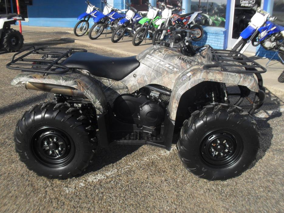 atv kawasaki 350 4x4 motorcycles for sale. Black Bedroom Furniture Sets. Home Design Ideas