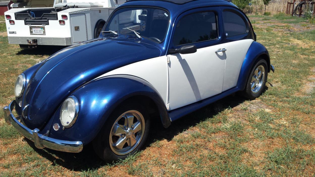 volkswagen beetle rims vehicles for sale. Black Bedroom Furniture Sets. Home Design Ideas