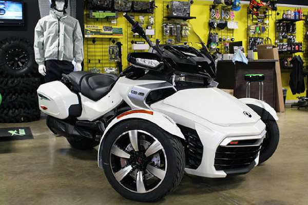 suzuki burgman 650 executive trike motorcycles for sale. Black Bedroom Furniture Sets. Home Design Ideas