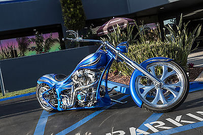 custom built motorcycles chopper motorcycles for sale in california. Black Bedroom Furniture Sets. Home Design Ideas