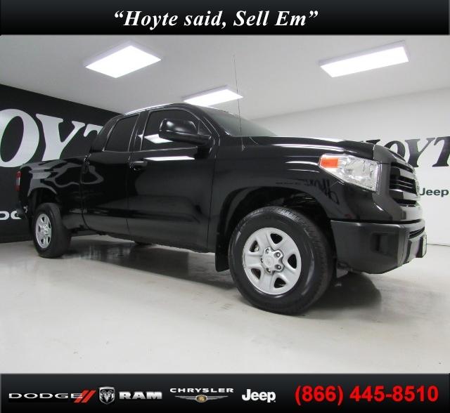 Car Dealer Sales Tax Texas