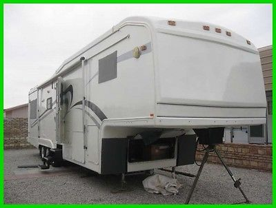 Carriage Conestoga RVs For Sale