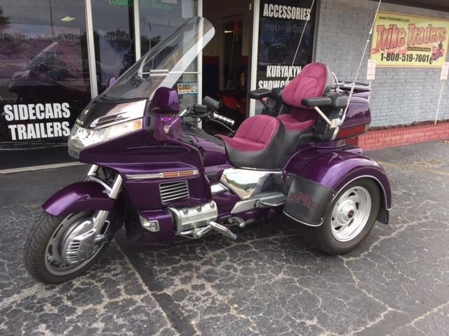 2007 Ducati 750