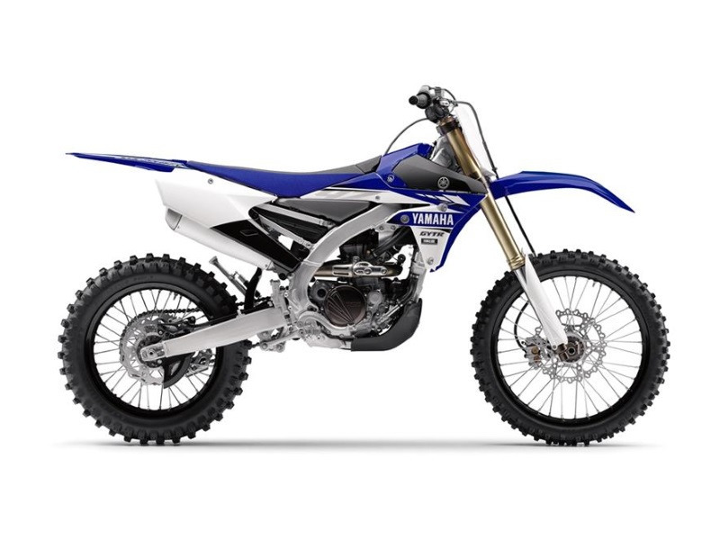 Yamaha fx motorcycles for sale in franklin tennessee for Yamaha yz250fx for sale