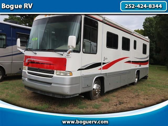 Freightliner Rvs For Sale