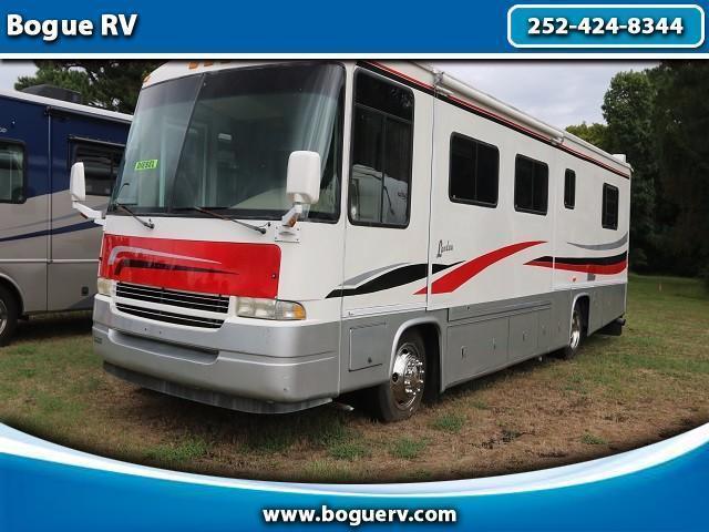 Freightliner Rvs For Sale