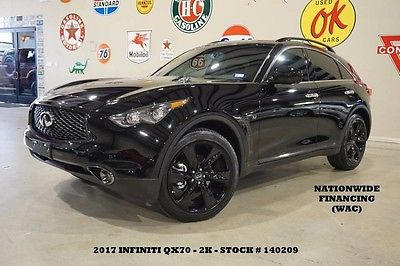 infiniti qx70 cars for sale. Black Bedroom Furniture Sets. Home Design Ideas